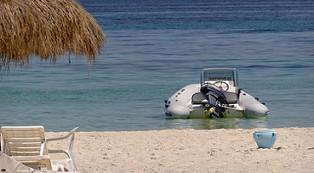 купить тур в тунис джерба в сентябре