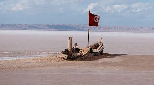 джерба тунис путевки цены из спб