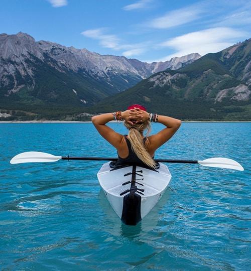 water sports 04 - Горящие туры из Спб